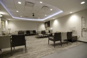 medical center paramus -1