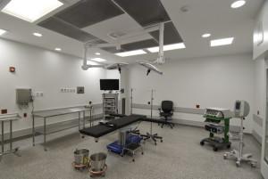 medical center paramus -12