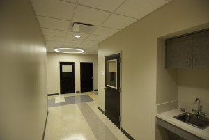 medical center paramus -14