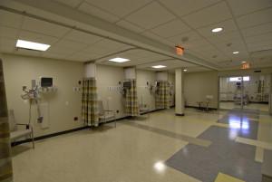 medical center paramus -7