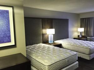 Hilton Parsippany-2