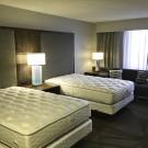 Hilton Parsippany-3
