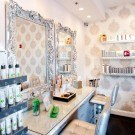 LASH HOUSE beauty boutique-2