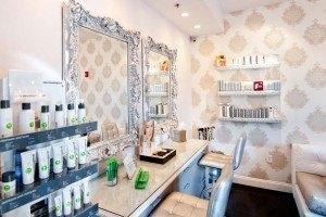 LASH HOUSE beauty boutique-2