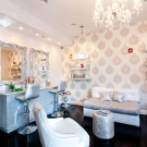 LASH HOUSE beauty boutique-3
