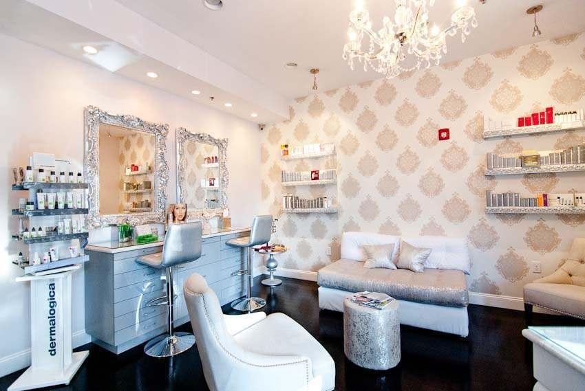 LASH HOUSE beauty boutique-3