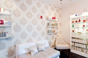 LASH HOUSE beauty boutique-4