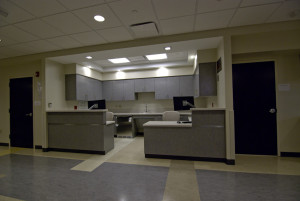 medical center paramus -6