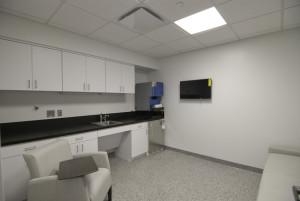 medical center paramus -9